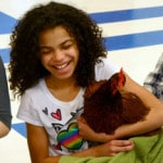 Girl_Holding_Chicken